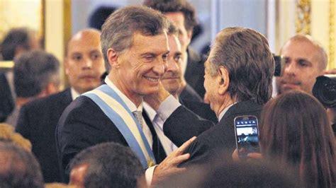blanqueo de capitales macri denuncia penal contra macri pe 241 a y prat gay por el