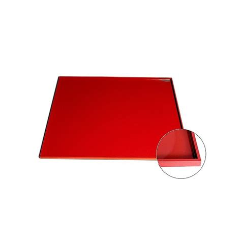 Baking Silicone Mat by Silicone Baking Mat Quot Tapis Roulade Quot Silikomart