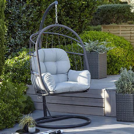 garden furniture outdoor garden