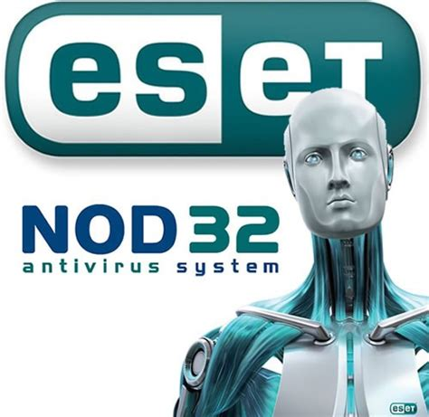 Antivirus Nod licenses eset nod32 antivirus 5 free open contest review glitz