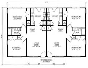 Floor Plans For Duplexes by 25 Best Ideas About Duplex Plans On Pinterest Duplex