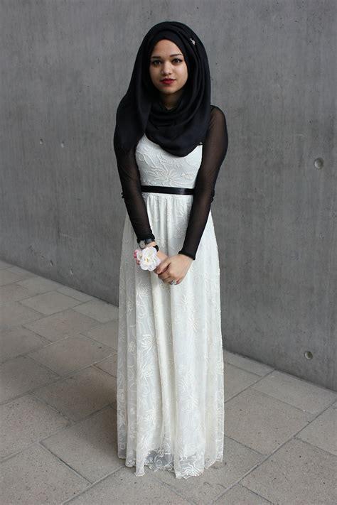 Longdress Madina Jumbo Maxy saima chowdhury hypnotic mesh zara lace embroidery maxi dress black prom lookbook