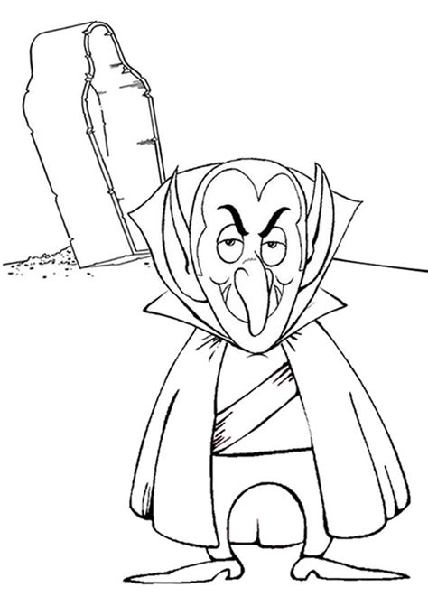 vire coloring pages online free coloring pages of y demons