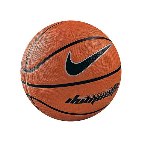 Nike Basket related keywords suggestions for nike sports equipment