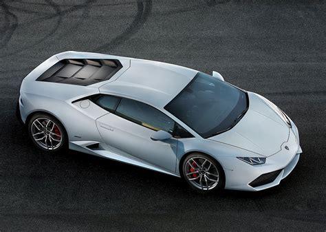 Lamborghini Huracan Lp 610 4 Lamborghini Huracan Lp 610 4 2014 2015 2016 2017