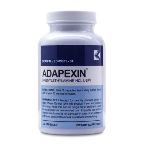 And Diet Pills by Adapexin Safe Diet Pills Safe Diet Pills That Work To
