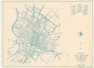 historical maps of 171 bryker woods neighborhood