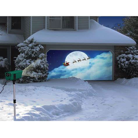Best Ceiling Fans To Buy by Holiday Outdoor Projector Lights Warisan Lighting