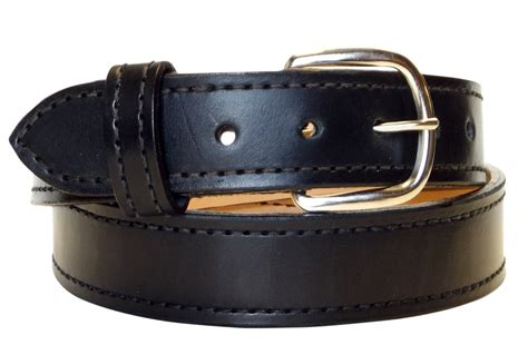 the best gun belt ultimate quality us made carry belt