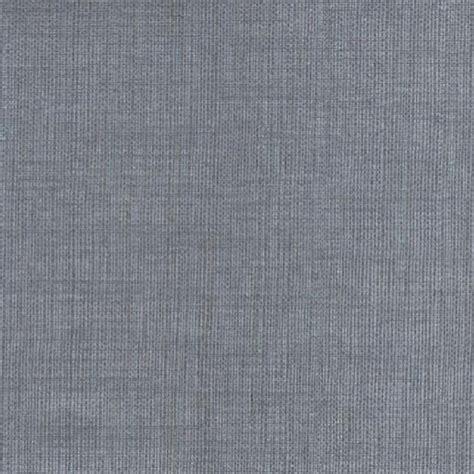 302070 grey grasscloth eijffinger wallpaper 302057 light grey grasscloth eijffinger wallpaper