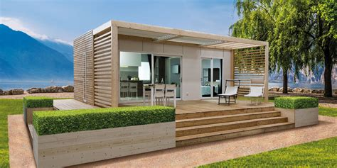 luxury mobile home next evo crippaconcept luxury mobile homes and lodges