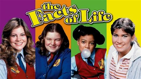 biography the facts of life the facts of life 1979 for rent on dvd dvd netflix