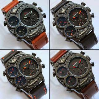 Jam Tangan Quiksilver Anti Air my supernova blast jam tangan buat cowok keren
