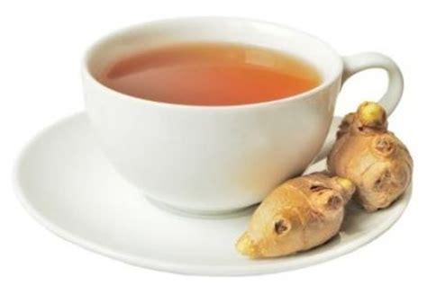 Herbal Wedang Jahe 11 manfaat wedang jahe bagi kesehatan teruji manfaat co id