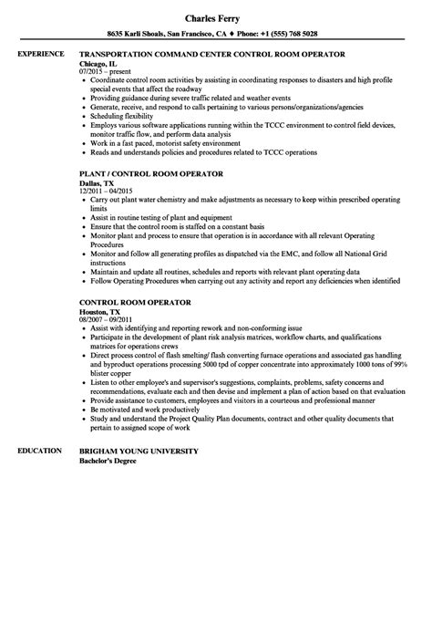 Best Font For Resume Pdf by Warehouse Associate Resume Sample Monster Com Forklift