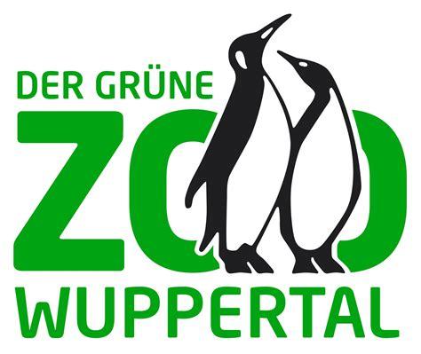 Zoologischer Garten Wuppertal öffnungszeiten by Startseite Zoo Der Gr 252 Ne Zoo Wuppertal