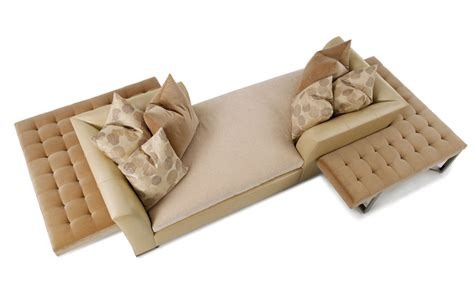 tete a tete couch ari tete a tete sofa rc furniture