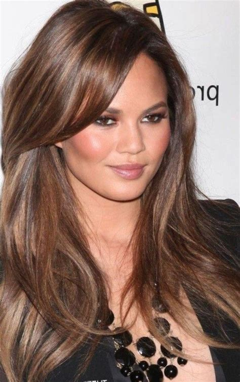 hair color trends 50 25 best ideas about 2017 hair color trends on pinterest