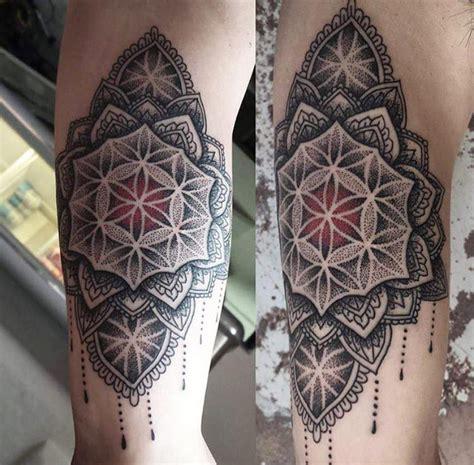 mandala tattoo offensive mandala tattoos best tattoo design ideas