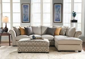 rooms to go living room pinterest