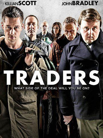 regarder la favorite film streaming vf complet hd traders en streaming complet regarder gratuitement