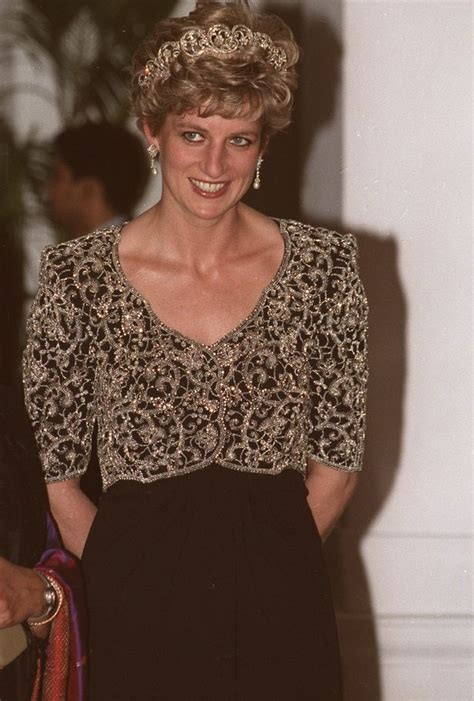 Diana India New Hitam tennis ace claims he enjoyed special friendship with princess diana mirror