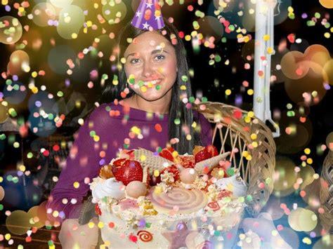photofunia birthday effect birthday party photofunia free photo effects