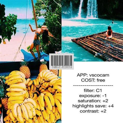 girl themes c1 70 best vsco c1 images on pinterest photo editing vsco