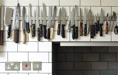 kitchen knives london knife kitchen islington