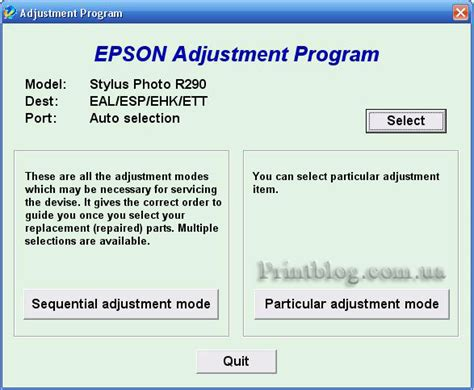 epson l200 resetter adjustment program free download adjustment program epson l200 mekongrivercruise com