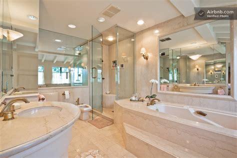 modern mansion master bathrooms www pixshark com master bathrooms in mansions www pixshark com images
