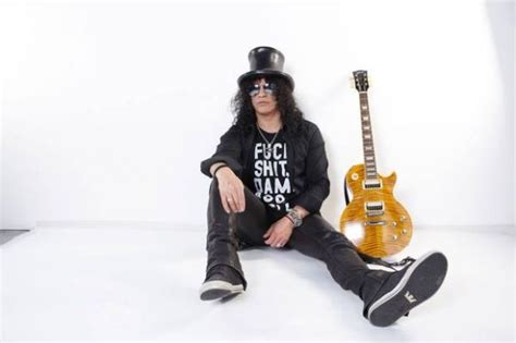 Celana Guns N Roses slash comenta sobre rixa de axl e kurt cobain