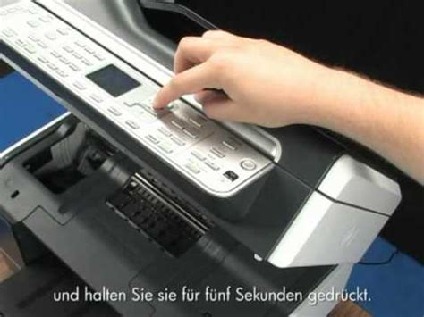 reset hp officejet pro 8000 a809 druckwagen frei geben hp photosmart plus e all in on