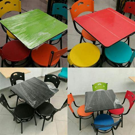 mesas y sillas para restaurante segunda mano mesas para bar segunda mano ocasin juego de mesas y
