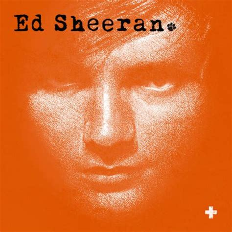 ed sheeran album 22 amazing everything ed sheeran pictures the a team