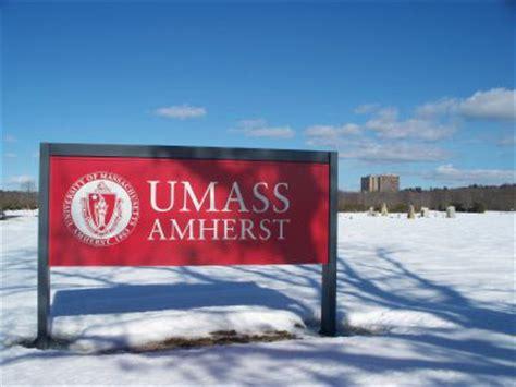 Umass Amherst Mba Course Catalog by Graduate Bulletin Umass Amherst