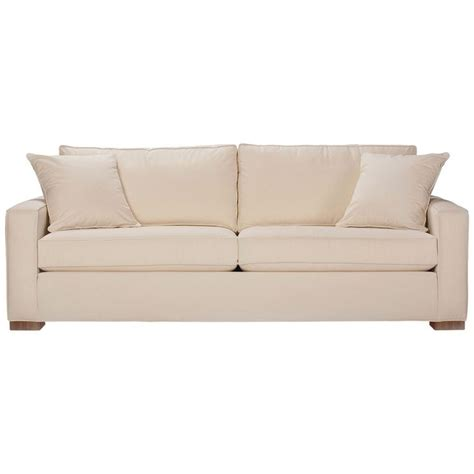 ethan allen hudson sofa pin by ethelind coblin architect on siena lounge pinterest