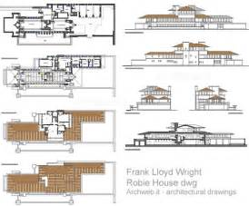 robie house floor plan robie house 2d f lloyd wright arquitectura desenhos pinterest arches 2d and house