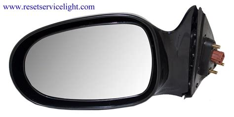 nissan altima side mirror how to change right wing mirror on nissan altima 2000