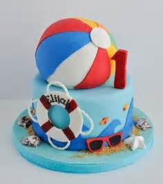 Get Rid Of The Summer Cake Look by 1000 Ideas About Cake On