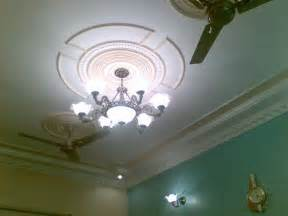 Simple Pop Designs In Ceiling Indian Pop Design For Roof