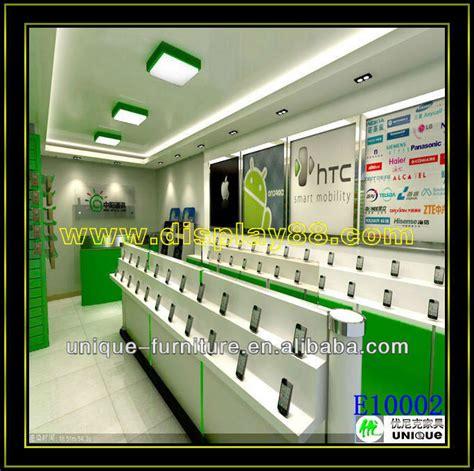 where to shop for decorations sale mobile phone shop interior design mobile shop