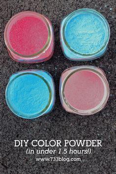 color war powder 1000 ideas about color run powder on color