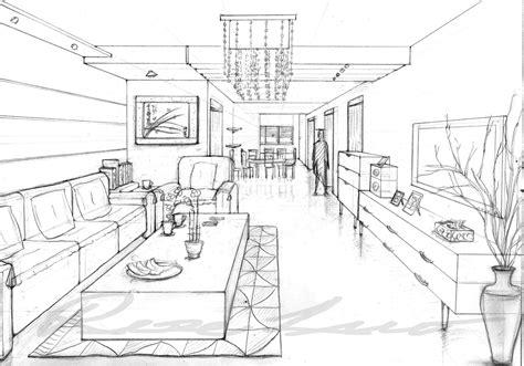 Black Horizontal Bookcase Architectural Expression Hendog S Crib