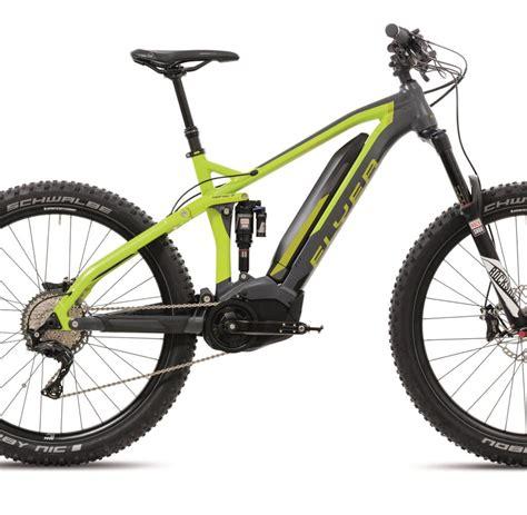 E Bike 500 Watt Test by E Bikes Das Sind Die Allerneuesten Trends 2017 Welt