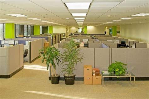 beautiful office 503 service unavailable