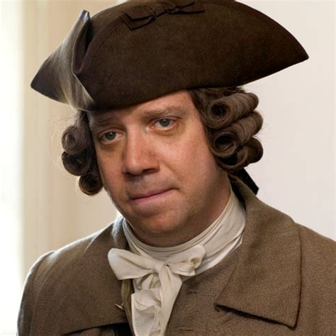 tom wilkinson john adams hbo john adams cast crew