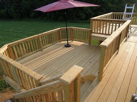 pressure treated deck boards canada home design ideas