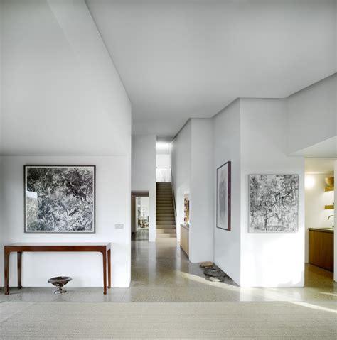 Flint House, Waddesdon j4 e architect