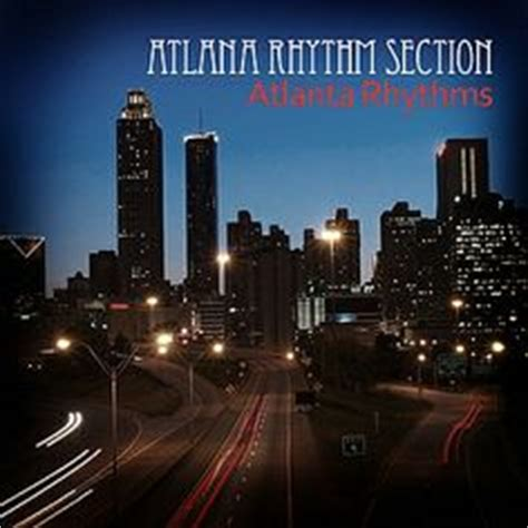 atlanta rhythm section angel studio one in doraville georgia this photo was a little